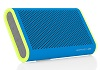Braven 405 Waterproof Wireless Speaker with Built-In Powerbank (Energy)