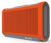 Braven BALANCE Wireless Bluetooth Speaker with FREE Backpack (Orange)