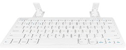 MacAlly Quick Switch Bluetooth Keyboard for 3 Devices_LARGE
