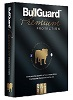 BullGuard Premium Protection Suite 1-Year Subscription (Download)