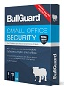 Bullguard Small Office Security Subscription License for Schools & Labs THUMBNAIL