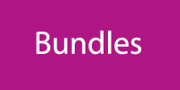 Value Bundles & Specials