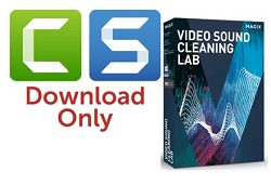TechSmith Camtasia Studio 9 & Snagit 18 Bonus Windows Bundle for College Students (Download)