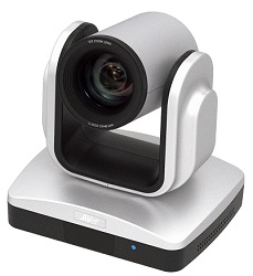 AVer CAM520 Video Conferencing Camera LARGE