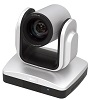 AVer CAM520 Video Conferencing Camera THUMBNAIL