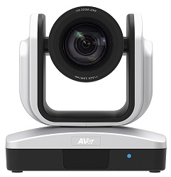 AVer CAM530 Video Conferencing Camera LARGE