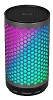 808 Audio CANZ GLO Wireless Bluetooth Speaker