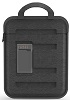 "Higher Ground Capsule Carrying Case Sleeve with Shoulder Strap for 13-15"" Notebooks & Chromebooks_THUMBNAIL"