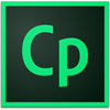 Adobe Captivate 9 Student & Teacher Edition - Windows (Download)