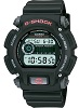 Casio DW9052-1V G-Shock Wrist Watch THUMBNAIL