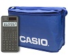 Casio FX-300MSPLUS2 Solar Scientific Calculator Teacher's Kit THUMBNAIL