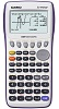 Casio FX-9750GII Graphing Calculator_THUMBNAIL