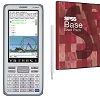 Casio PRIZM fx-CG500 Graphing Calculator with IBM SPSS Statistics Base Grad Pack v.26.0 THUMBNAIL