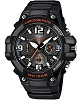 Casio MCW100H-1AV Sports Wrist Watch THUMBNAIL