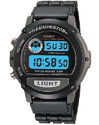 Casio W87H-1V Sports Wrist Watch_MAIN