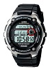 Casio WV200A-1AV Wace Ceptor Wrist Watch