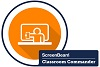 Actiontec ScreenBeam Classroom Commander License for ScreenBeam 960 1-Year Subscription (Each)