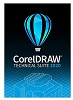 Corel CorelDRAW Technical Suite 2020 (Download) THUMBNAIL
