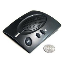 ClearOne CHAT 50 Portable USB Speakerphone LARGE