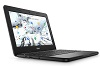 "Dell Chromebook 3100 for Education 11.6"" Touchscreen Intel Celeron 4GB RAM 32GB eMMC THUMBNAIL"