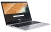 "Acer Chromebook 315 15.6"" FHD Touchscreen Intel Celeron 4GB RAM 64GB eMMC (Refurbished) THUMBNAIL"