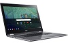 "Acer Chromebook Spin 315 15.6"" Touchscreen FHD Intel Pentium 4GB RAM 32GB THUMBNAIL"
