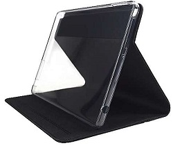 Acer Portfolio Case for Chromebook Tab 10 LARGE