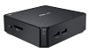 ASUS Chromebox M004U Mini Form Factor Desktop PC with FREE Google Drive Space