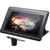 Wacom Cintiq 13HD Interactive Pen Display (Commercial)