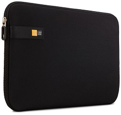 "Case Logic 12.5""-13.3"" Slim Laptop & MacBook Pro Sleeve_LARGE"