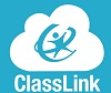 ClassLink for Schools 1-Year Subscription THUMBNAIL