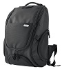 "CODi Apex 17"" Backpack (While They Last!)"