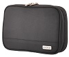CODi Carrying Caddy Notebook PC or Tablet Accessories Case (On Sale!)