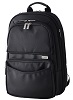 "CODi CT3 Checkpoint Friendly 15.6"" Backpack"