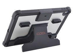 "CODi Rugged Chill Case for iPad Pro 9.7"" (On Sale!)"