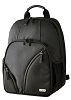 "CODi Tri-Pak 15.4"" Backpack (While They Last!)"