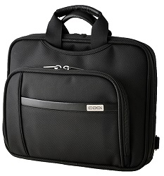 "CODi Grab & Go X2 Carrying Case for 11.6"" Chromebooks, MacBook Air & Notebooks (On Sale!)"