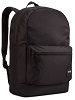"Case Logic Commerce 16"" Laptop Backpack THUMBNAIL"