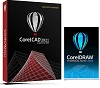 Corel CorelCAD 2021 Technical Suite for Windows (Download) THUMBNAIL