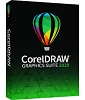 Corel CorelDRAW Graphics Suite 2020 Education Edition for MAC (Activation Card) THUMBNAIL