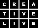 CreativeLive Powerful Business Planning with Barbara Findlay Schenck (Download)