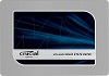 "Crucial MX300 525GB 2.5"" Internal Solid State Drive (SSD)"