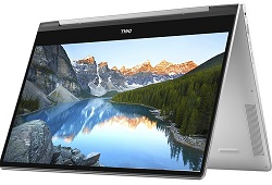 "Dell Inspiron 7591 15.6"" FHD Touchscreen Intel Core i5 8GB RAM 2-in-1 Laptop w/1-Yr On-Site Warranty LARGE"