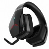 Dell Alienware AW988 Alienware Wireless Gaming Headset