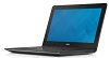 Dell Chromebook 11 Intel Celeron 2GB RAM Interactive LED 180-Degree Chromebook PC (On Sale!)