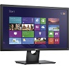 "Dell E2316H 23"" Full HD LED Monitor (Refurbished)"