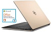 "Dell Inspiron 15-5570 15.6"" Intel Pentium 8GB RAM Notebook PC w/Office Pro 2016 (Rose Gold) (Refurb)"