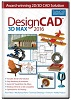 TurboCAD DesignCAD 3D Max 2016 for Windows (Electronic Software Download)
