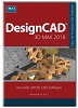TurboCAD DesignCAD 3D Max 2018 for Windows (Electronic Software Download) THUMBNAIL