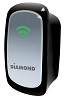 Diamond Wireless Access Point Range Extender